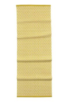 Vzorovaný bavlnený koberček | H&M