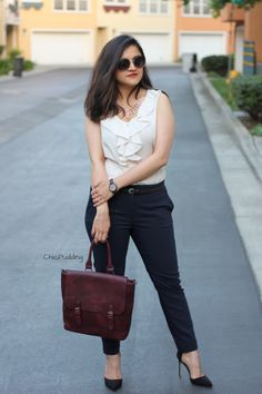 Casual Summer Outfits For Teens, Kids Summer Dresses, Trendy Outfits, Fashion Outfits, Kurta Designs Women, Blouse Designs, Fat Girl Outfits, Official Dresses, Bohemian Style Clothing