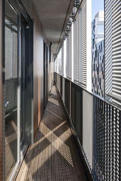 Gallery - MAD building / MAD arkitekter - 11
