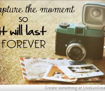 Inspiring picture love, vintage, girls, beautiful, camera. Resolution: 400x266 px. Find the picture to your taste!