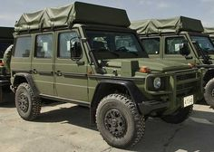 Mercedes G Wagon, Canadian Armored Military Vehicle Mercedes G Wagon, Mercedes Benz G Class, Motorcycle Camping, Camping Car, Camping Jokes, Camping Hammock, Steyr, Vmax, Volkswagen