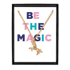 click the link to order now in time for christmas! Unicorn Necklace - Top Quality Jewelry by AVON Unicorn Necklace, Moon Necklace, Pretty Necklaces, Beautiful Necklaces, Diy Necklace Projects, Now Vitamins, Makeup To Buy, Gifts Under 10, Jewelry Gifts