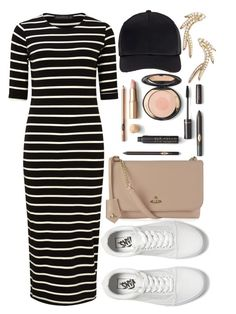 """""""Untitled #1204"""" by sc-styles on Polyvore featuring Sugarhill Boutique, Vivienne Westwood, Vans, Miss Selfridge and Kendra Scott"""