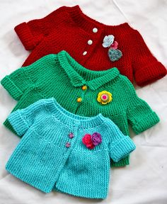 cheerful colors - Everything About Knitting Viking Tattoo Design, Baby Knitting Patterns, Little Ones, Knit Crochet, Kids Outfits, Dressing, Sweaters, Clothes, Kids Clothing