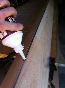 Wooden Surfboard, Diy Boat, Sanding Block, Vacuum Pump, Surf Board, Paddle, Surfing, Boards, Home Appliances