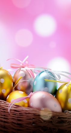 Wall paper iphone spring st patrick 58 ideas for 2019 Easter Peeps, Easter Art, Easter Bunny, Happy Easter Wallpaper, Holiday Wallpaper, Peach Wallpaper, Boxing Day, Happy Easter Wishes, Easter Backgrounds