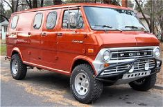 Google Image Result for http://www.americandreamcars.com/1974forde200campervan0108.jpg