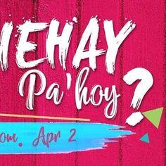 """#quehaypahoypanama #02abr .  Todos los lunes se celebra el dia internacional del: """"HOY COMIENZO LA DIETA Y EL GYM""""  Feliz inicio de semana lleno de buena vibra y energía positiva amigos!!! . . . .  #quehaypahoy  #TuPanamayalaconoces #visitpanama #enjoy #funday #panama #pty  #todayinpanama #panama  #padondevamoshoy #hoyenpanama #hoyquehayenpanama #inpanama #todoinpanama #travel #travelers #jmj2019 #jmj #wjt2019 #wjtpanama2019"""