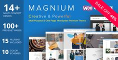 Magnium - Multi-Purpose WooCommerce Shop Theme for Online Store  -  https://themekeeper.com/item/wordpress/magnium-multi-purpose-woocommerce-shop-theme-online-store