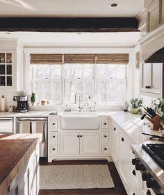 hi pretty kitchen