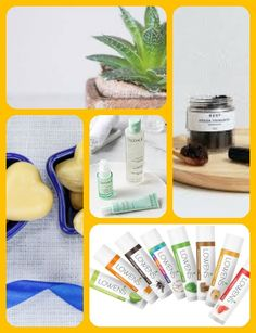 natural skin care for acne prone skin Best Natural Skin Care, Acne Prone Skin, Anti Wrinkle, Skincare, Nature, Naturaleza, Skincare Routine, Skins Uk, Skin Care