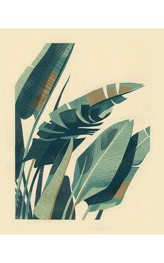 Chris Turnham print