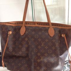 2015 New Louis Vuitton Handbags #Louis #Vuitton #Handbags - Neverfull,Artsy,Speedy Up to 50% OFF From Louis Vuitton Outlet.