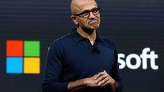 Las mejores alternativas gratis a Microsoft Office (y a su nuevo WhatsApp). Noticias de Tecnología. Microsoft anunció ayer Microsoft Office Team, una nueva herramienta que imita a Slack. Por suerte, existen alternativas libres y gratuitas disponibles para todos los sistemas operativos