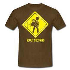 e0240efc 85 Best Cool Scout T-Shirt Designs images   T shirts, Block prints ...