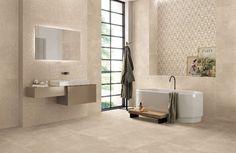 Taupe Kleurige Badkamer : 69 beste afbeeldingen van tegelhuys ☼ badkamer tegels tiles