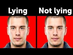 10 Simple Ways to Tell If Someone Is Lying to You Psychology Courses, Colleges For Psychology, Forensic Psychology, Psychology Major, Psychology Facts, Forensic Science, Zodiac Signs Meaning, Zodiac Sign Facts, Reading Body Language