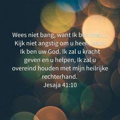 Jes 41:10