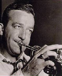 Harry James- Famous in the Swing Era http://www.yourinstrument.com.au/
