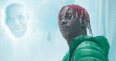 Lil Yachty attended the meet and greet for Nautica Mens Sportswear at Macys Herald Square. He took out his signature braids and is rocking this new look now. We actually LIKE IT. Lil Yachty (govt name: Miles Parks McCollum)first gained recognition in August 2015 for his singles One Night and Minnesota from his debut EP Summer Songs. He released his debut mixtape Lil Boat in March 2016. On June 10 2016 Yachty announced that he had signed a joint venture record deal with Quality Control Music…