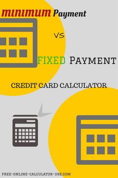 140 Credit Cards Ideas Credit Cards Debt Best Credit Cards Improve Your Credit Score