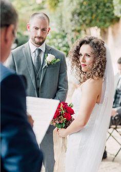3 potentially awkward wedding traditions • Wedding Ideas magazine
