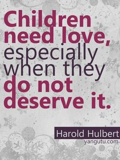 Quote on love #love, #quotes