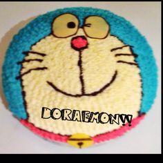Doraemon! ドラえもん Menu, Cookies, Sweet, Desserts, Food, Menu Board Design, Tailgate Desserts, Biscuits, Deserts