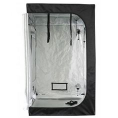 Hydroponic Grow Tent For Sale In NZ