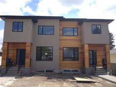 Calgary Real Estate Listing C3569265 at 2412 32 ST SW Brokered by CIR REALTY