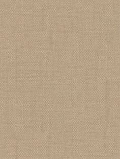 Overgordijnen Bron (Your Edition) Walnut Texture, Maine Cottage, Plains Background, Building Furniture, Family Memories, Colorful Furniture, Fabric Swatches, Kobe, Fabric Patterns