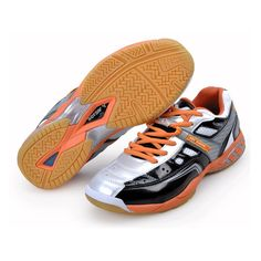 31.73$  Buy now - http://alifvj.worldwells.pw/go.php?t=32727438482 - Volleyball shoes Professional Hard-Wearing Table Tennis Shoes For Men and Women Breathable Outdoor Zapatillas voleibol 31.73$