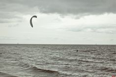 North Sea Magic - a weekend in St Peter Ording