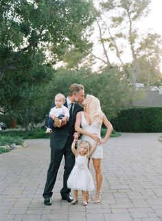 Jessica Simpson's 5 Vows for a better life, a better marriage, and better self acceptance.