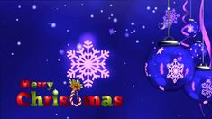Merry Christmas In Scotland 2019 – Xmax Chrismast - Thanksgiving Messages Christmas Message For Family, Christmas Images For Facebook, Funny Merry Christmas Images, Merry Christmas Wishes Images, Happy Thanksgiving Images, Happy Merry Christmas, Christmas Messages, Thanksgiving Messages, Christmas 2019