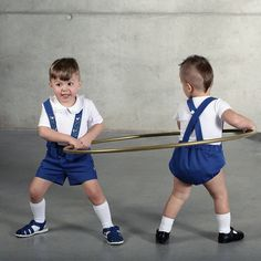 suspender shorts, shorts with suspenders, prince outfit baby style, classic clothing, kids fashion, blue shorts, shorts with braces
