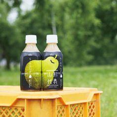果汁100%ストレートジュース 山形代表ら・ふらんす