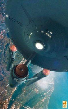 23 Ideas De Star Trek Star Trek Viaje A Las Estrellas Momentos Divertidos