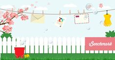 Infographic: Put the Spring in Your Email Marketing with Some Cleaning - http://www.benchmarkemail.com/blogs/detail/infographic-put-the-spring-in-your-email-marketing-with-some-cleaning?utm_source=rss&utm_medium=Friendly Connect&utm_campaign=RSS @benchmarkemail