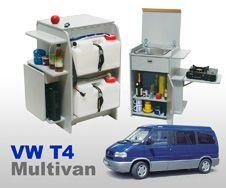 multivan t4 - Buscar con Google