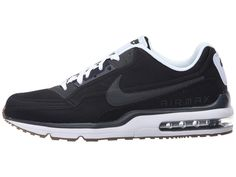 rouleau salomon femme - 1000+ ideas about Nike Air Max Ltd on Pinterest | Nike Air Max ...