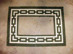 081.jpg (600×450)American Restoration Tile.com