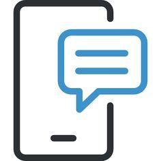 Web Móvil, Agregadores de Información y Nuevos Formatos de Noticias