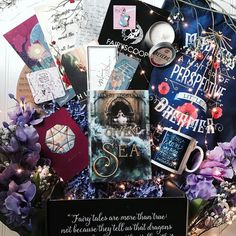 Book Subscription Box − Get the Latest Fantasy Books ✨ High-Quality Bookish Goodies ✨ Exclusive Content straight from the Author ✨ Delivered to you Monthly! Litjoy Crate, Monthly Subscription Boxes, Fantasy Books, Bookstagram, Book Worms, Good Books, Fairy Tales, Gifts, Japan