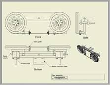 Image result for band mill plans