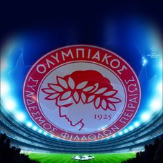 freeios7.com_apple_wallpaper_olympiakos-fc-logo_ipad_retina.jpg 2.048×2.048 pixels
