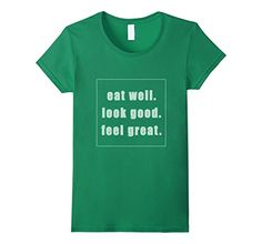 Funny quote t shirts/ Cute t shirts for women, men and kids - Female Small - Kelly Green D180 http://www.amazon.com/dp/B018QAN94O/ref=cm_sw_r_pi_dp_yu3zwb1GZJ6HQ