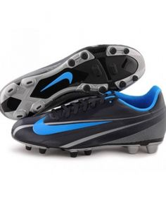 NIKE SWIFT FG FOOTBALL SHOES, Rs.2696/-