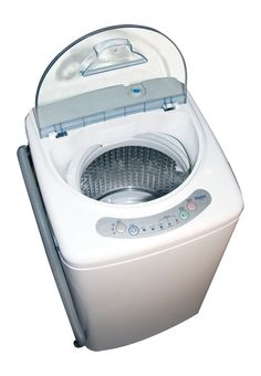 Toxicity Issues Consider the chemical makeup of CLR when deciding whether to use it to clean your washing machine. The makers of CLR say it can be septic secure, claiming by the time CLR moves into your septic system the water has neutralized itCLR to...