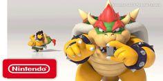 Nintendo Switch: Bowser mostra la funzione parental control  #follower #daynews - http://www.keyforweb.it/nintendo-switch-bowser-mostra-la-funzione-parental-control/